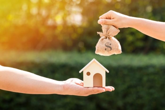Guida per l'acquisto della casa