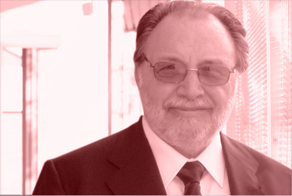 Alfredo Parrilli
