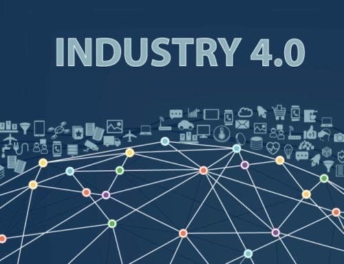 Industria 4.0 e iper ammortamento