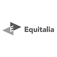 Gruppo Equitalia